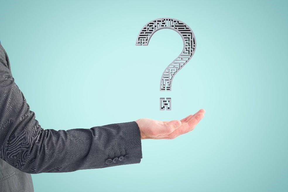 【一文解答】FUE植髮是甚麼?植髮醫生為你解答