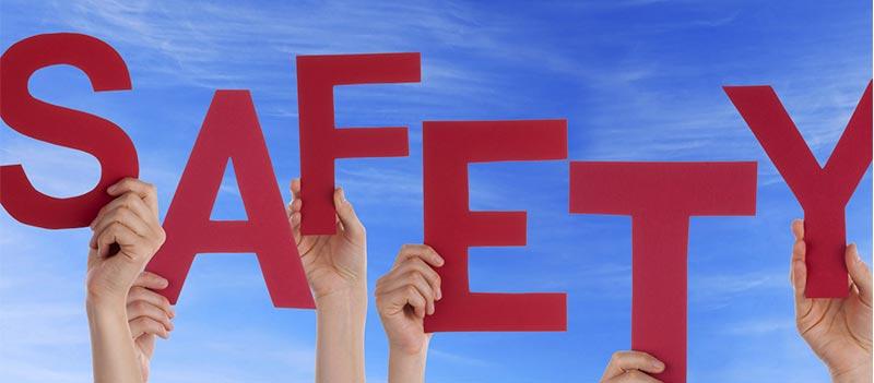 擔心植髮手術後遺症風險?其實植髮十分安全!