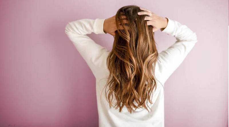 【脫髮分類】脫髮類型你要知,前額脫髮、更年期脫髮大不同?